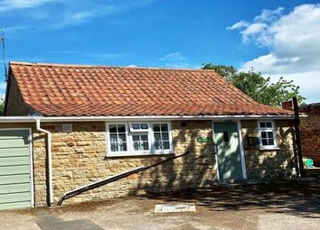 Thumbnail Cottage to rent in Terrington, York