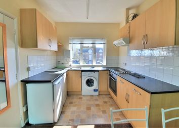 Thumbnail 1 bed flat to rent in High Street, Rayleigh, Essex