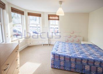 Thumbnail 2 bedroom flat to rent in Carlton Court, Blenheim Gardens, Willlesden