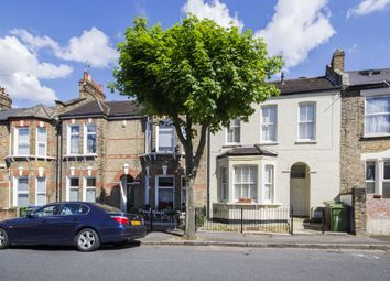 Thumbnail 2 bed flat to rent in Landells Road, East Dulwich, London