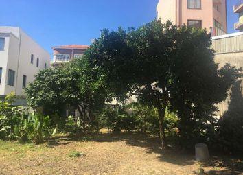 Thumbnail Block of flats for sale in Cedofeita, Santo Ildefonso, Sé, Miragaia, São Nicolau E Vitória, Porto