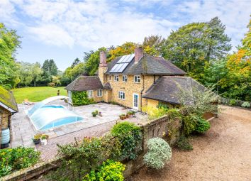 6 bed detached house for sale in Park Lane, Ashtead, Surrey KT21