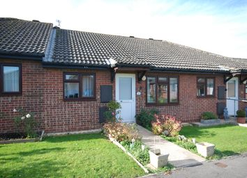 Thumbnail 2 bed property for sale in Weavers Drive, Hilperton, Trowbridge
