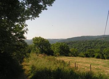 Thumbnail Land for sale in Beynat, France