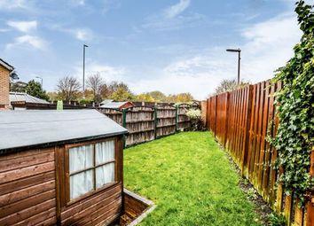 Broadland Way, Lofthouse, Wakefield, West Yorkshire WF3
