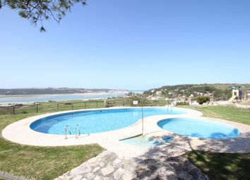 Thumbnail 2 bed apartment for sale in Foz Do Arelho, Foz Do Arelho, Caldas Da Rainha
