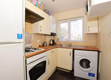 Thumbnail 2 bed semi-detached house for sale in The Drive, Erith, Kent