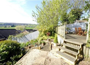 Thumbnail 3 bed semi-detached house for sale in Wheelers Rise, Stroud, Gloucestershire