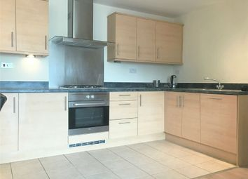 Thumbnail 2 bedroom flat to rent in Lovelace House, Uxbridge Road, London
