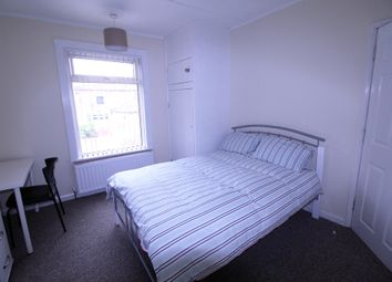 Thumbnail Room to rent in Dawson Road, Room 5, Coventry