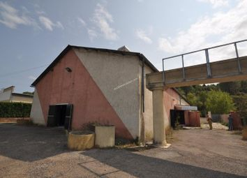 Thumbnail Commercial property for sale in Languedoc-Roussillon, Aude, Limoux