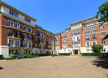 Leicester Court, East Twickenham TW1, south east england property