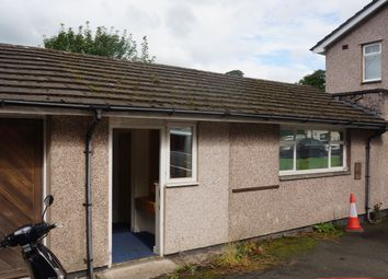 Thumbnail Office for sale in Parsons Bank, Llanfair Caereinion