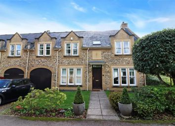 Thumbnail 4 bed semi-detached house for sale in The Courtyard, Shendish, Hemel Hempstead