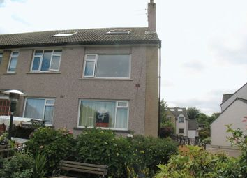 Thumbnail 2 bed flat to rent in The Moorings, Hest Bank, Lancaster