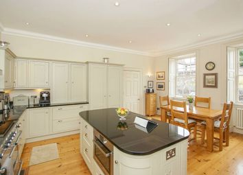 Thumbnail 4 bedroom property for sale in High Street, Berkeley, Gloucestershire
