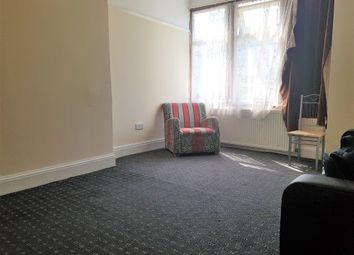 Thumbnail 2 bed flat to rent in Chester, Ilford