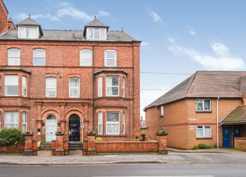 Thumbnail Property to rent in Leicester Road, Loughborough, Leicestershire