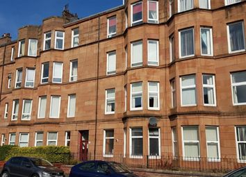 Thumbnail 2 bed flat to rent in Harrison Drive, Govan, Glasgow