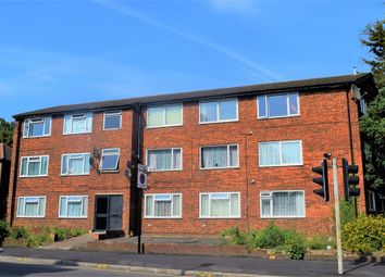 Thumbnail 1 bed flat to rent in Staines Road, Feltham, Greater London