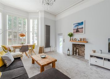 Thumbnail 2 bedroom flat for sale in Albany Villas, Hove