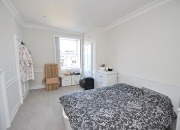 Thumbnail 2 bed property to rent in Milsom Street, Bath
