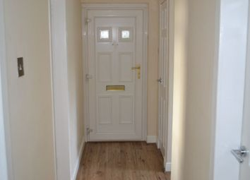 Thumbnail 2 bed flat to rent in Lindores Drive, Glasgow