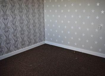 Thumbnail 3 bed property to rent in Wenborough Lane, Holmewood, Bradford