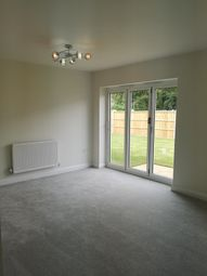 Thumbnail 2 bed detached bungalow to rent in Thonock Avenue, Gainsborough