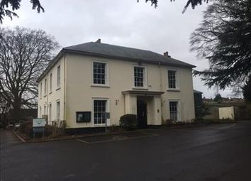 Thumbnail Office for sale in The Grange, Coventry Road, Southam