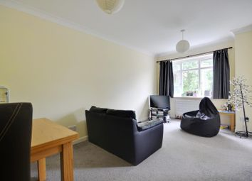 Thumbnail 1 bed flat to rent in Gainsborough Road, Hayes, Middlesex