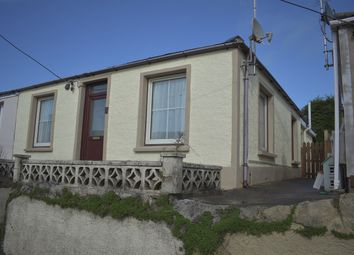 Thumbnail 3 bed cottage for sale in Wiston Street, Pembroke