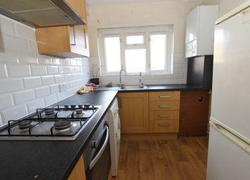 Thumbnail 2 bed flat to rent in Blackborne Road, Dagenham Essex