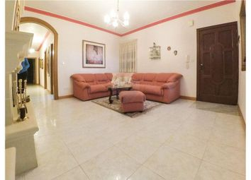 Thumbnail 3 bed apartment for sale in Marsascala, Malta