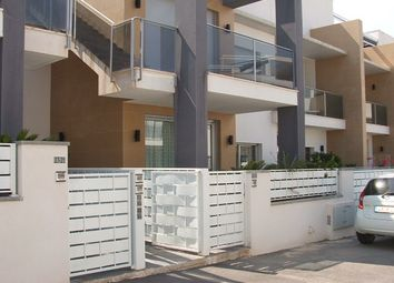 Thumbnail 3 bed apartment for sale in Spain, Valencia, Alicante, Guardamar Del Segura
