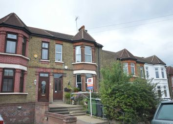 Thumbnail 3 bed semi-detached house for sale in New Road, London