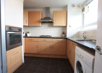 Thumbnail 5 bed triplex to rent in Barringer Square, London