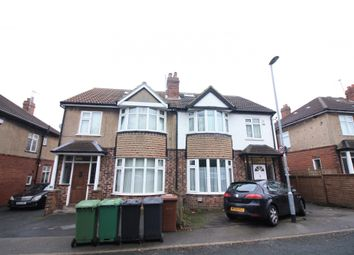 5 bed semi-detached house for sale in The Green, Leeds, West Yorkshire LS17