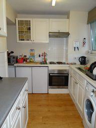 Thumbnail 4 bed duplex to rent in Harbridge Avenue, Roehampton, London