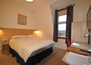 Thumbnail 1 bed terraced house to rent in Downie Terrace, Edinburgh, Midlothian