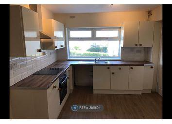 Thumbnail 2 bedroom semi-detached house to rent in Tegid Road, Swansea