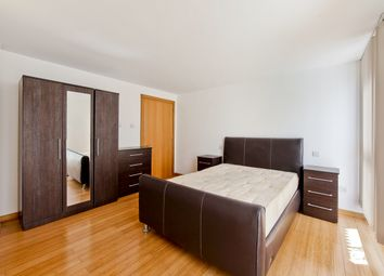 Thumbnail 3 bed flat to rent in Helion Place, Westferry Road, Isle Of Dogs, Docklands