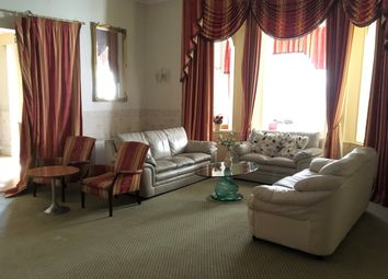 Thumbnail  Property to rent in East Cliff, Bournemouth