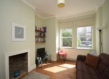 1 bed maisonette for sale in Radford Road, London SE13