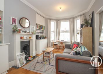 Thumbnail Studio for sale in Hither Green Lane, London