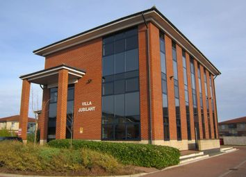 Thumbnail Office to let in Villa Jubilant, Falcon Court, Preston Farm Business Park, Stockton On Tees