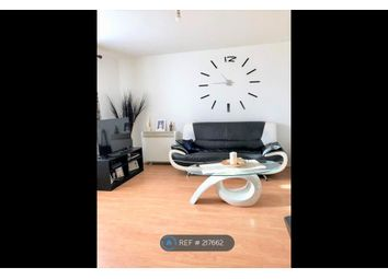 Thumbnail 2 bed flat to rent in Chartwell Close, Greenford