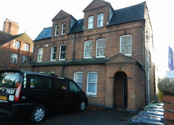 Thumbnail 1 bed flat to rent in Ftc, Denmark Road, Gloucester