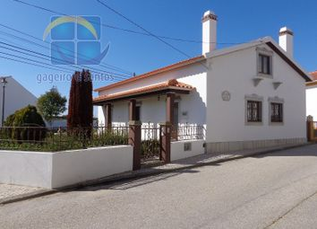 Thumbnail 3 bed detached house for sale in Usseira, Usseira, Óbidos