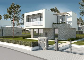 Thumbnail 4 bed villa for sale in Individual Villa, San Pietro, Lalezi Bay, Albania